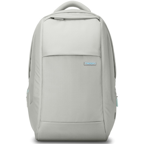 Spigen Klasden 3 Backpack (Gray)