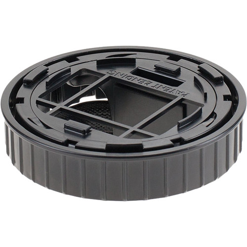 Spinlight 360 Ring Module