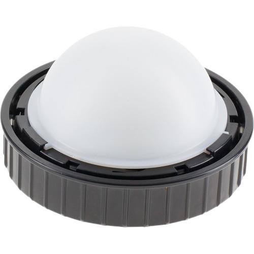 Spinlight 360 White Dome for SpinLight 360 Modular System