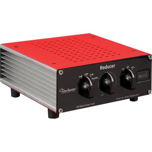 SPL Model 1160 Reducer Passive Power Soak