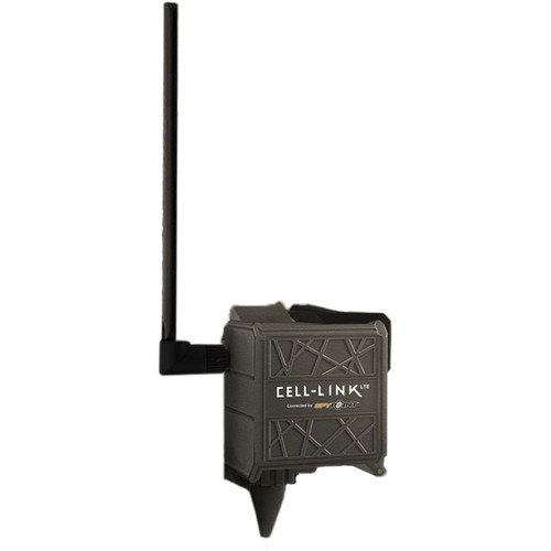 Spypoint Cell-Link Trail Camera Cellular Adapter (AT&T)