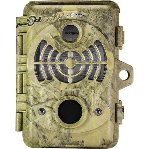 Spypoint Dummy Surveillance Camera (Camo)