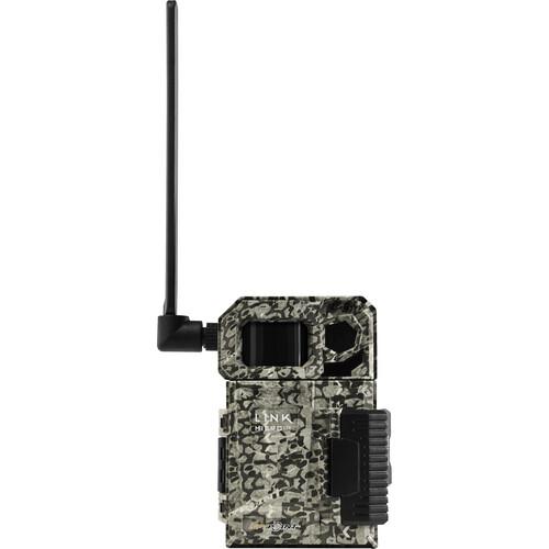 Spypoint LINK-MICRO-LTE-V Cellular Trail Camera (Verizon Data Plan)