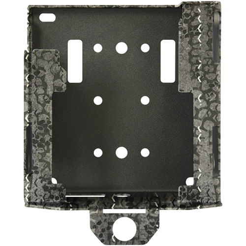 Spypoint Steel Security Box (4 LED, Camo)