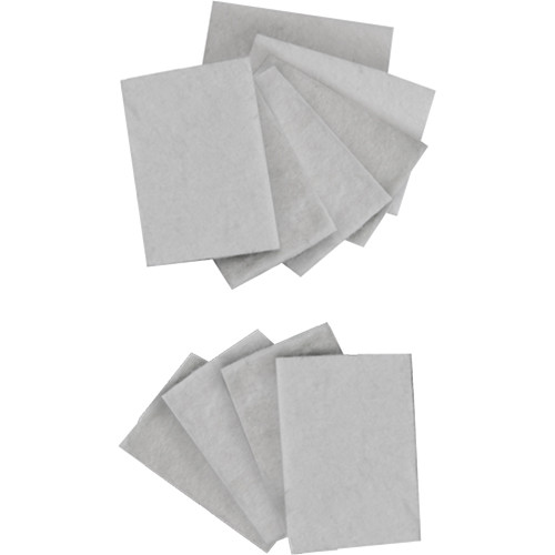 Spypoint Anti-Fog Inserts (10-Pack)
