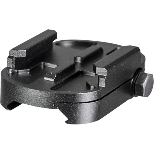 Spypoint Picatinny Mount for XCEL Action Camera