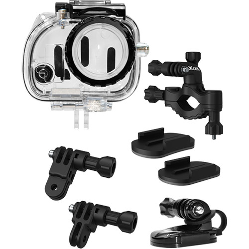 Spypoint XCEL HD/HD2 Sport Accessory Kit