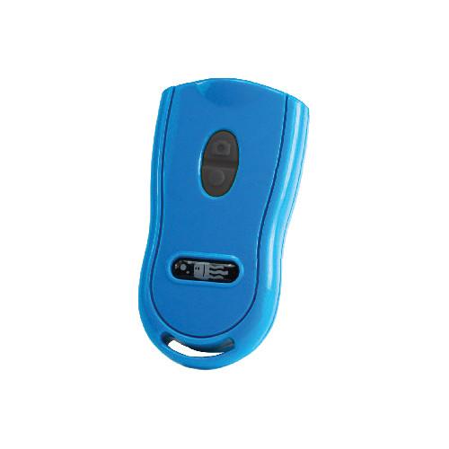 Square Jellyfish Flashlight Remote