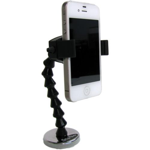 Stage Ninja Scorpion Universal Smartphone Magnetic Mount