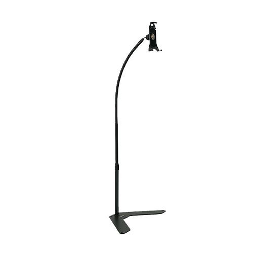 Standzout Standzfree Universal Tablet Floor Stand (Black)