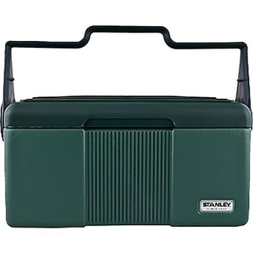 Stanley Heritage Cooler 7 Qt (Green)