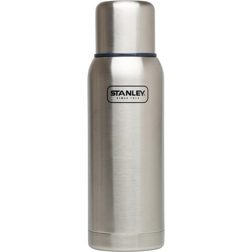 Stanley Adventure Steel Vacuum Bottle (45 fl oz)