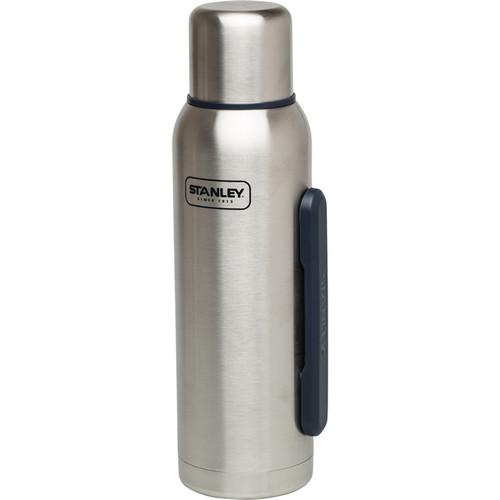 Stanley Adventure Steel Vacuum Bottle (35 fl oz)