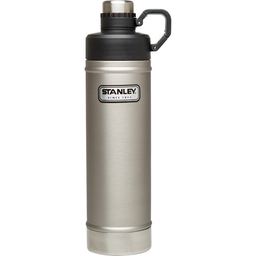 Stanley Adventure Steel Vacuum Bottle (25 fl oz)