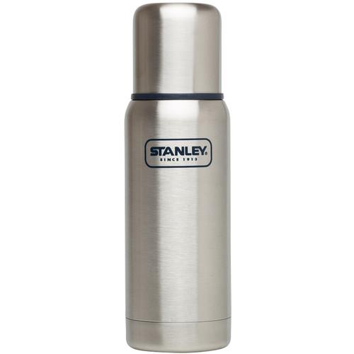 Stanley Adventure Steel Vacuum Bottle (17 fl oz)