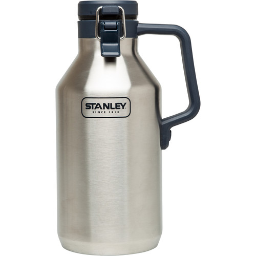 Stanley Adventure Steel Growler 64 fl oz