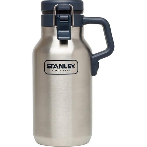 Stanley Adventure Steel Grumbler (32 fl oz)