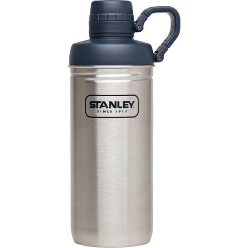 Stanley Adventure Steel Water Bottle (21 fl oz)