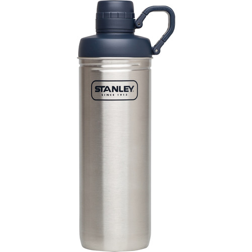 Stanley Adventure Steel Water Bottle (27 fl oz)