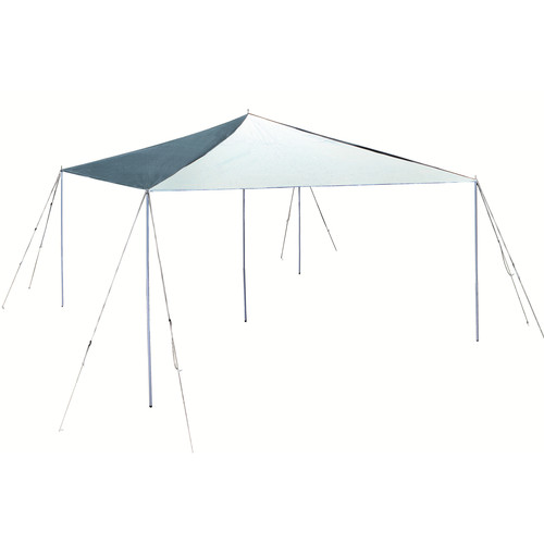 Stansport Dining Canopy 11.5 x 11.5'