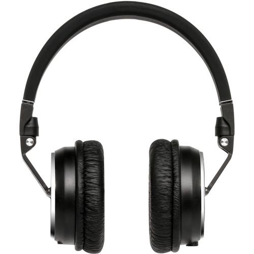 Stanton DJ PRO 4000 Stereo DJ Headphone