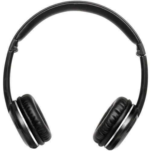 Stanton DJ PRO 800 Headphones