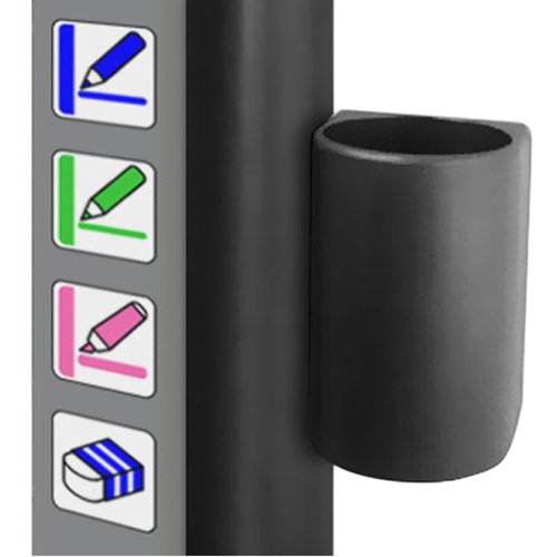 StarBoard Solution Pen Holder for Duo/Trio Whiteboard Series