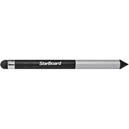 StarBoard Solution Dual Purpose LINK Pen