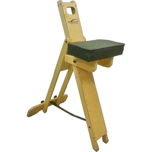 Starlight Innovation SC2 Star-Chair II Observing chair