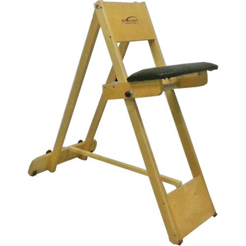 Starlight Innovation SC1 Star Chair III