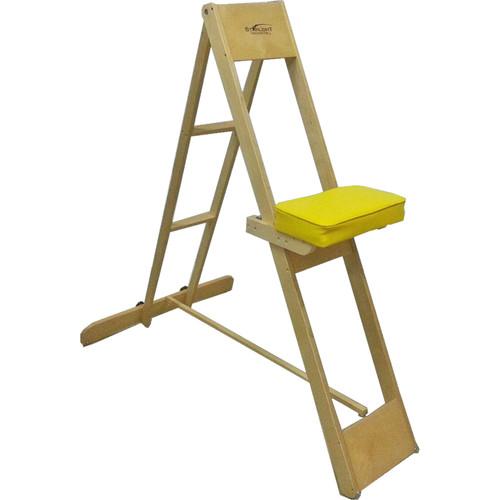 Starlight Innovation SC1 Star Chair IV