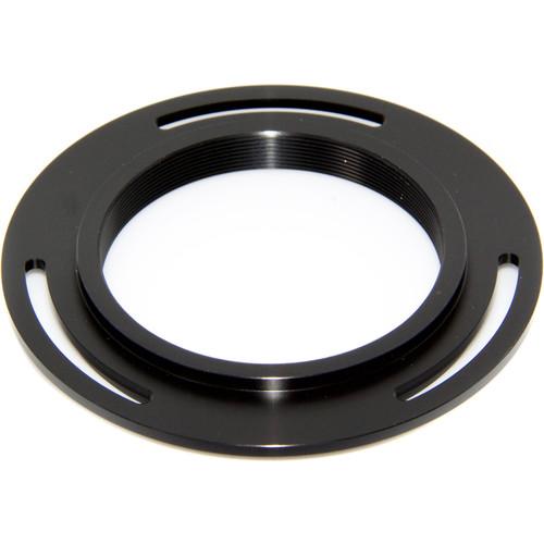 Starlight Xpress 48mm Female Ring Adapter for SXV Filter Wheels