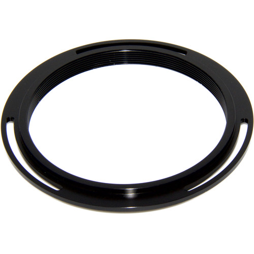 Starlight Xpress 72mm Female Ring Adapter for Maxi Filter Wheels