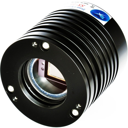 Starlight Xpress Trius SX-16 USB Hub Camera System (Mono)
