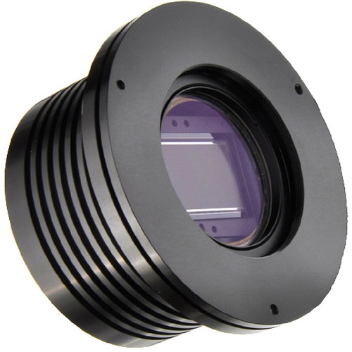 Starlight Xpress Trius SX-36 USB Hub CCD Camera System (Mono)