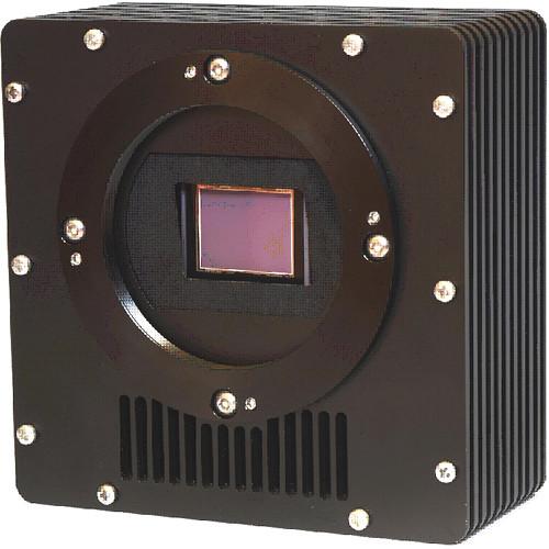 Starlight Xpress Trius SX-46 USB Hub CCD Camera System (Mono)
