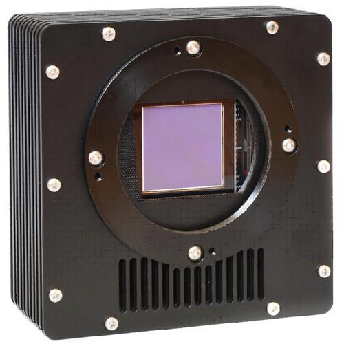Starlight Xpress Trius SX-56 USB Hub CCD Camera System (Mono)