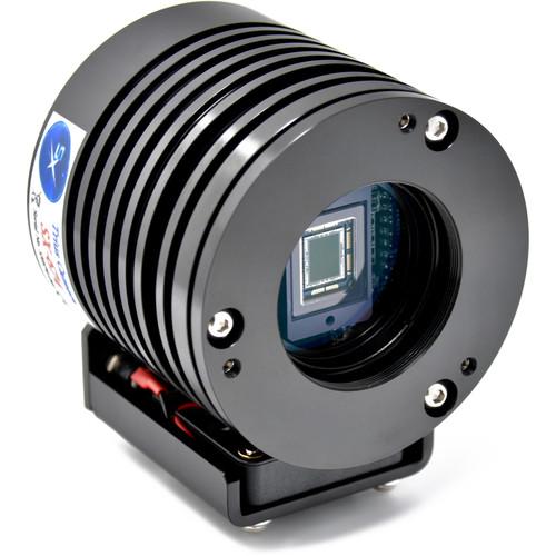 Starlight Xpress Trius SX-674 USB Hub CCD Camera System (Mono)