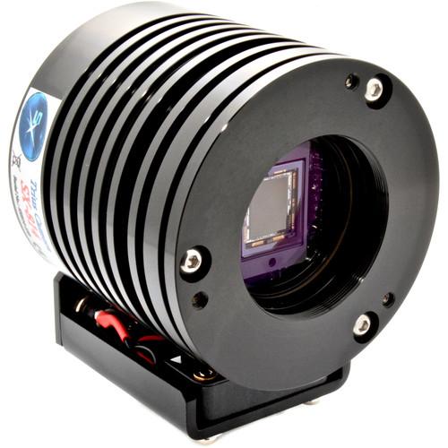 Starlight Xpress Trius SX-814 9MP Mono CCD Imaging Camera with USB Hub