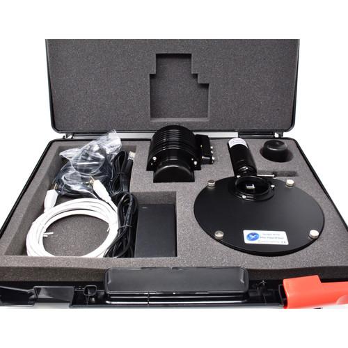 Starlight Xpress Trius SX-825 1.45MP Mono CCD Imaging Camera Kit