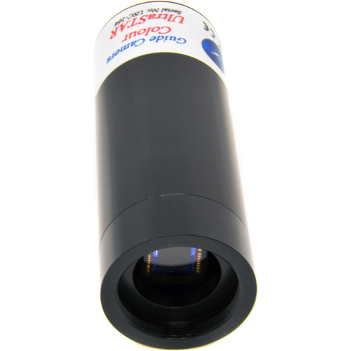 """Starlight Xpress Ultrastar Color Imager and Autoguider (1.25"""")"""