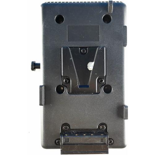 StarryMega Camera Plate for V-Mount Battery