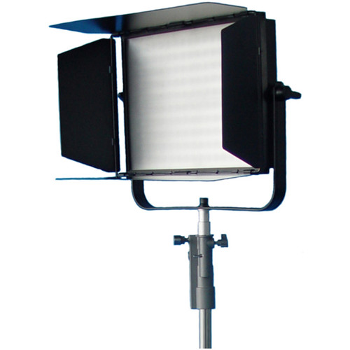 StarryMega ST-180D Bi-Color LED Panel