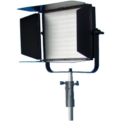 StarryMega ST-280D Bi-Color LED Panel