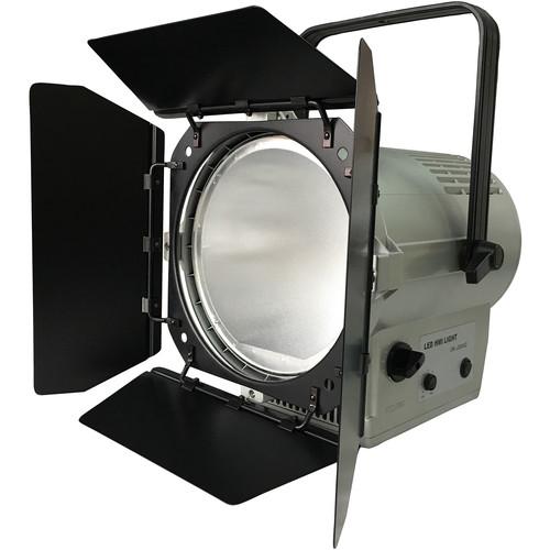 StarryMega ST-300AD Daylight LED Light