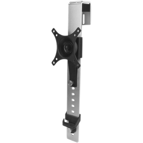 StarTech Cubicle Hanger Mount for Single Monitor