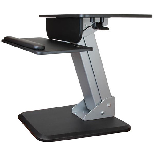 StarTech Sit-to-Stand Workstation