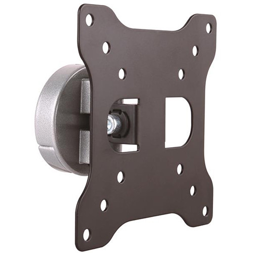 """StarTech ARMWALL Tilt & Swivel Wall Mount for 13 to 27"""" Displays"""