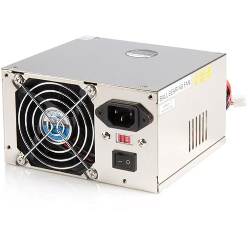 StarTech Professional 300 Watt ATX Computer PC Power Supply