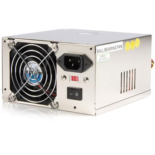 StarTech Professional 350 Watt ATX Computer PC Power Supply